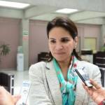 Anuncian iniciativa al Código Civil que dará igualdad de derechos a mujeres y hombres