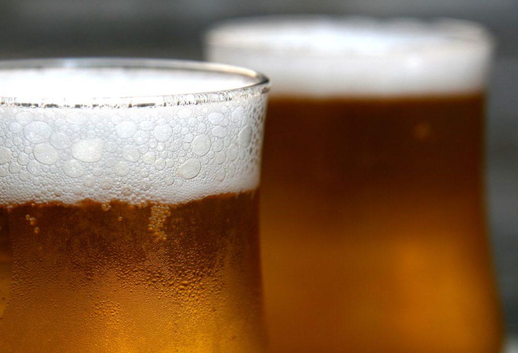 Cerveza- Orse