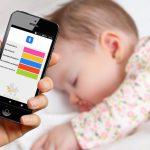 Joven preparatoriano crea cuna inteligente para alertar a los padres