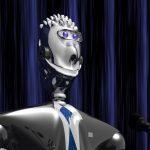 Ciencia y tecnología, ausentes de la agenda política