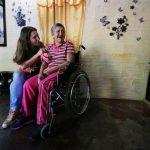Antioquia, y su maldición del misterio del Alzhéimer