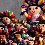 Los enemigos de los derechos humanos siempre arremeten contra la diversidad cultural: UNESCO
