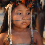 Las políticas de conservación amenazan a los pueblos indígenas