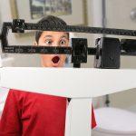 La realidad virtual ayuda a que los niños obesos disfruten más de la actividad física