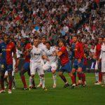 Los 12 estilos de juego de fútbol en las ligas de España e Inglaterra