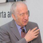 """Falta de ética y """"especulación salvaje"""" causa de la crisis del mundo en 2008"""