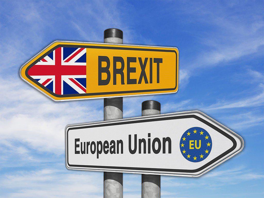 Brexit- Fotolia