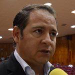Congreso de Veracruz no debe convertirse en ring electoral, advierten diputados
