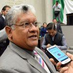 Necesario el mantenimiento y rehabilitación de carreteras de Veracruz