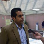 Deben ayuntamientos promover la transparencia con información pública