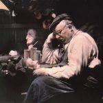 La primera fotografía en color se presenta el 10 de junio de 1907
