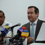 La jornada electoral en Veracruz será en un clima de paz y civilidad política