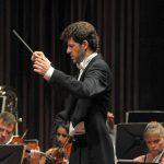 OSX presentará Gala de Música Soviética, 3 de junio