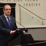 Requieren diputados a Sefiplan entregar   participaciones y subsidios a municipios