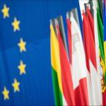 Brexit, un desastre histórico, por decisiones populistas