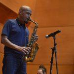 La ciencia desde el Macuiltépetl: Otra música para la ciencia