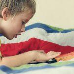 El autismo está en el cerebro y en otras zonas del sistema nervioso