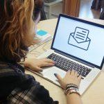 Nuevo sistema de voto electrónico para garantizar la autenticidad del elector