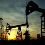 Emulsiones libres de siloxanos para la recuperación mejorada del petróleo