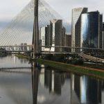 Índices ecológicos para evaluar la salud de los ríos y mejorar su conservación