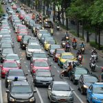 Un número creciente de ciudades planea convertirse en libres de coches