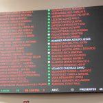 Otorgan autonomía presupuestaria a la UV, 4% del presupuesto del gobierno del estado de Veracruz