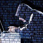 México, tercer lugar mundial en criminalidad cibernético