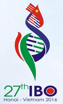 En Vietnam inician mexicanos participación en 27 Olimpiada Internacional de Biología