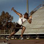 Las personas que hacen ejercicio aeróbico regular mantienen mejor la atención