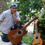 Trío Tlayoltiyane, baluarte de la música huasteca