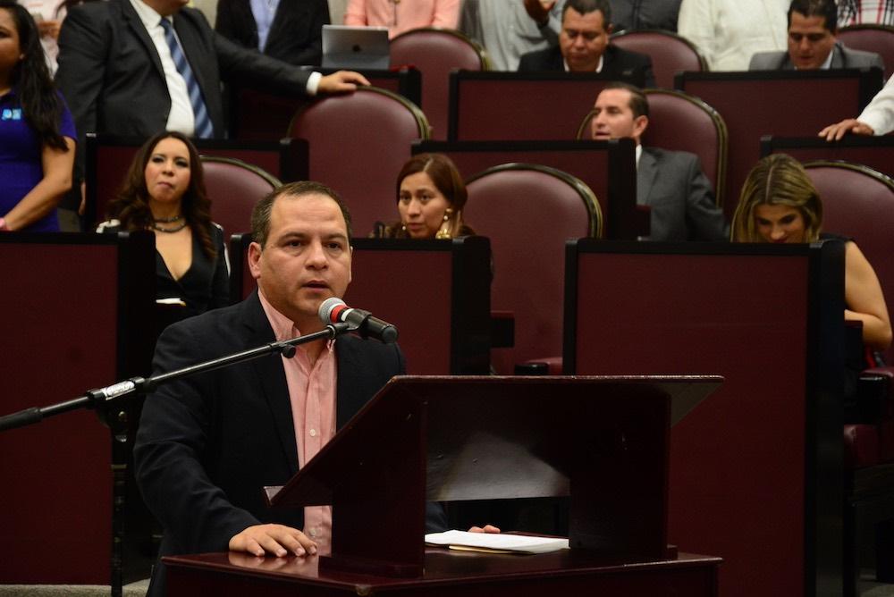"Exhortan a ayuntamientos revocar concesión de servicio de agua a ""Grupo MAS"""