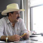 Elaborarían en Ixhuatlán de Madero el Primer Plan de Desarrollo Ejidal en México
