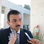 Busca diputado que Sedatu destine recursos para viviendas en Veracruz