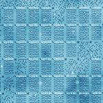 El disco duro más pequeño del mundo escribe información con átomos