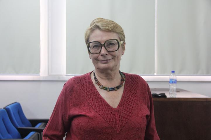 Hanna Jadwiga Oktaba
