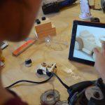 HubLab, un proyecto privado para potenciar el ingenio