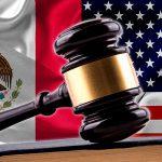 Similitudes y diferencias entre juicios orales en México y EE. UU.