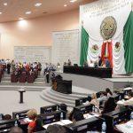 Brindaría Congreso del Estado autonomía al Colegio de Veracruz