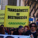 """110 premios nobel rechazan el """"crimen contra la humanidad"""" de las campañas antitransgénicos"""