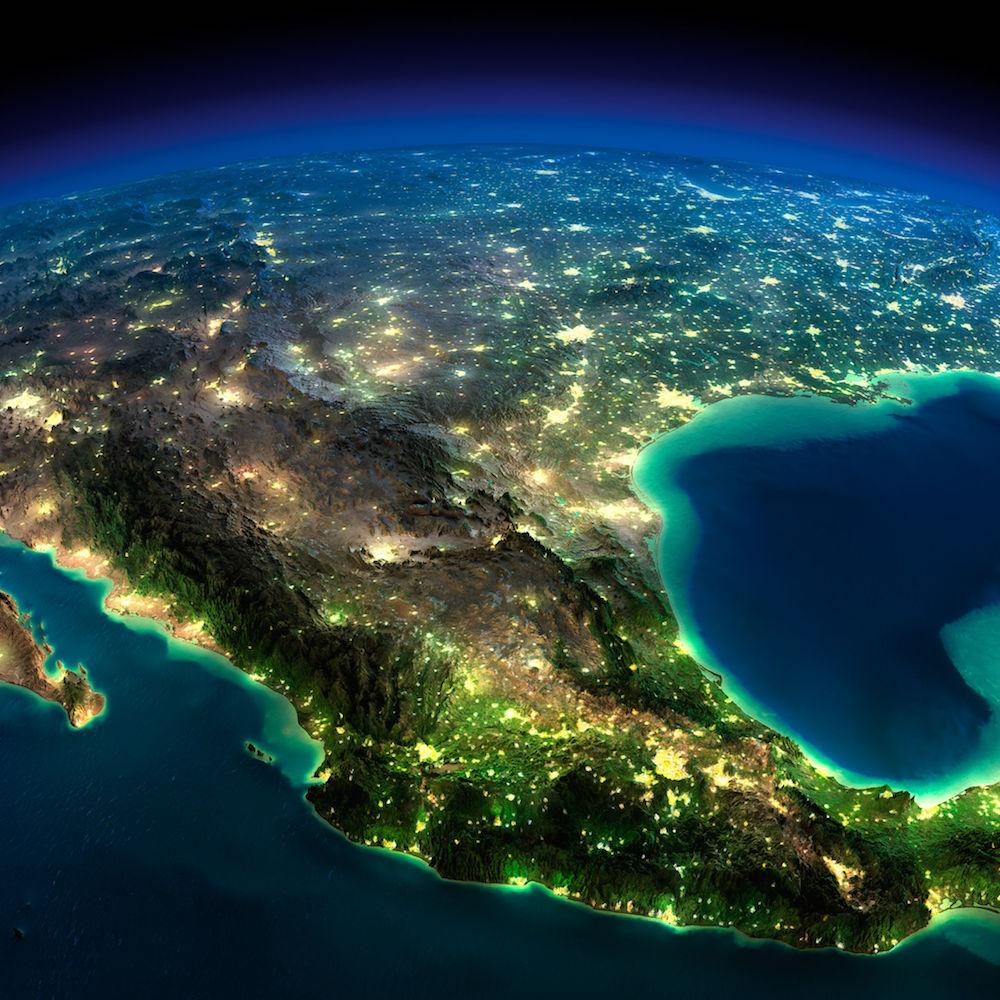 En 10 años, puede haber una crisis hídrica en México. Atlas de vulnerabilidad hídrica