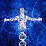 Ciencia para modificar la vida, ¿cuál debe ser su enfoque ético?