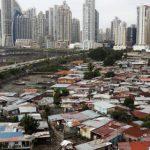 América Latina, la región más desigual del planeta