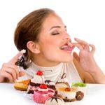 Detrás de la adicción a la comida, hay circuitos cerebrales implicados