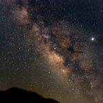 """Astrónomos Descubren el Giro Vertiginoso del """"Halo"""" de la Vía Láctea"""