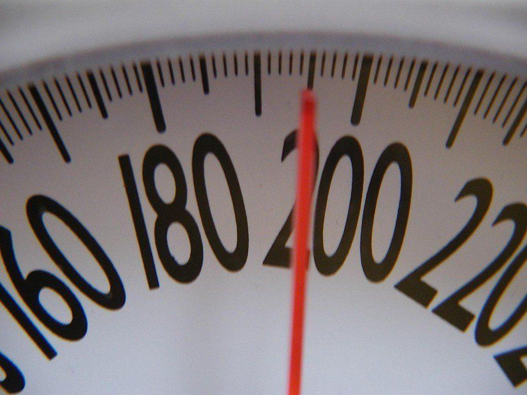 Los investigadores esperan poder probar la herramienta en muestras de pacientes reales con obesidad o anorexia. / Mrd00man