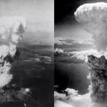 ¿Son tan graves los efectos a largo plazo de las bombas de Hiroshima y Nagasaki?