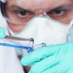 Premio a la Innovación en Bionano: Ciencia y Tecnología