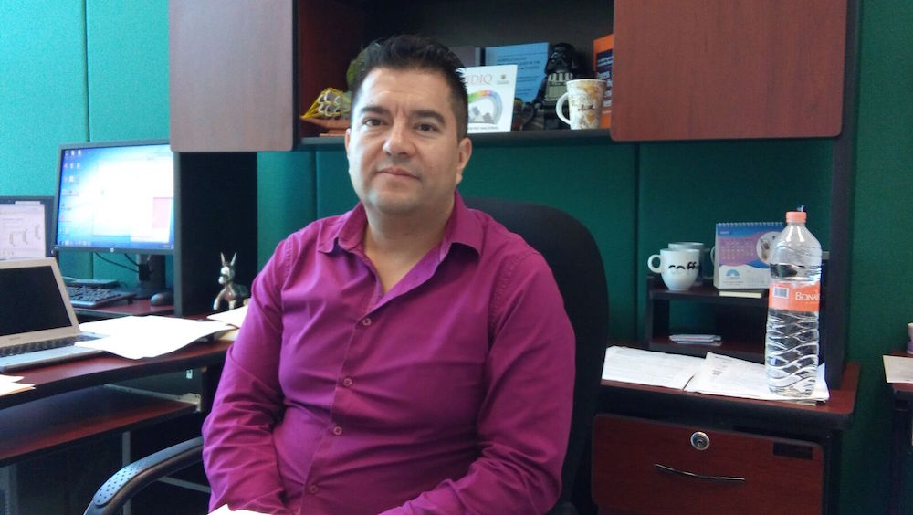 Adrián Bonilla-Petriciolet