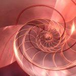 Matemática, un puente entre natura y cultura