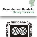 Premio anual de investigación para estrechar lazos México-Alemania